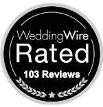 JD Entertainment - Wedding Wire 100+ Reviews